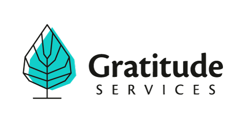Gratitude Services